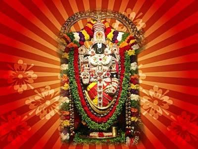 Lord-Venkateshwara-4