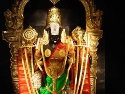 Tirupati-Balaji-1