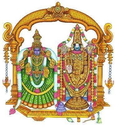 Tirupati-Balaji-2