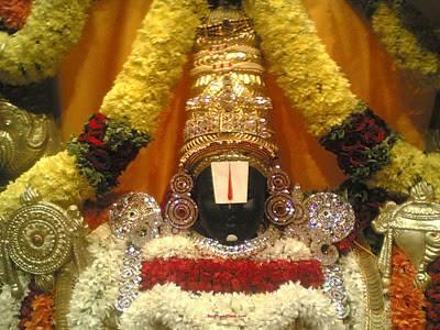 Tirupati-Balaji-3